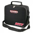 SANWA taška na vysielač M17