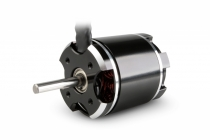 Savox - BSM-4050 PRO Brushless/striedavý elektromotor (1200KV)