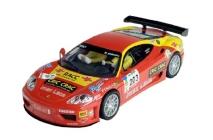 SCX Ferrari 360 GTC - 1
