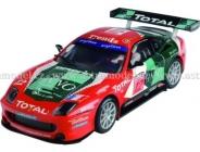 SCX Ferrari 550 Maranello