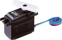 SDX-755 Digital servo