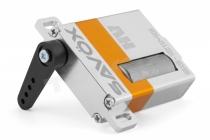 SG-1211MG LOW PROFILE HiVolt digitálne servo