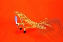 SIG Aeronca Champ 457mm, laser. vyrezávaný