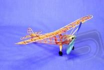 SIG Taylorcraft 457mm (HRR202), laser. vyrezávaný