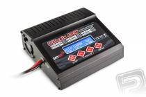 SKY RC B6 Ultimate 400W nabíječ