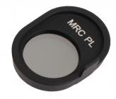 SPARK - MRC filter polarizačný