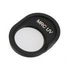 SPARK - MRC UV filter