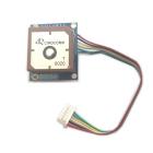 Syma X25PRO GPS modul