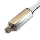 Syma X25PRO motor, bieločierny kábel
