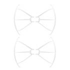 Syma X5-03 kryty rotorových listov