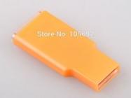Syma X5C-15 čítačka kariet microSD USB 2.0