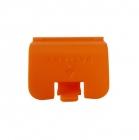 Syma X8C-16O kryt batérie, oranžová