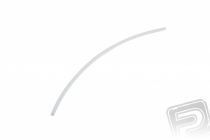 Teflónová trubica 20 cm