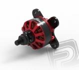 Torque 3910/820 - striedavý elektromotor