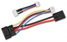 Traxxas - Konverzní adaptér iD konektoru