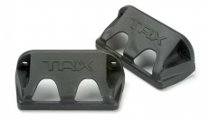 Traxxas - kryty serva řízení