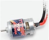 Traxxas - motor Titan 775 10T 16.8V