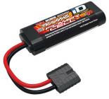 Traxxas NiMH batéria 7,2 V 1200 mAh iD