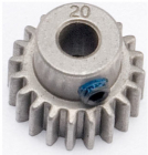 Traxxas - pastorek 20T 32DP, hřídel 5mm