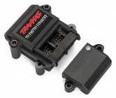 Traxxas telemetrie - GPS senzor