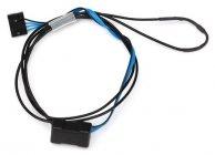 Traxxas telemetrie - senzor teploty rozšiř. modulu