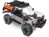 Traxxas TRX-4 Sport 1 : 10 Kit