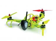 Trikoptéra HoTT-Hornet 250 CAM