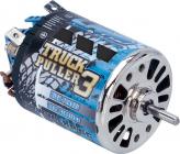 TRUCK Puller 3 7,2 V motor