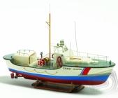 U.S. Coast Guard 44' záchranný čln 1:40