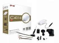 Univerzálna kamera C4016 FPV