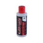 UR silikónový olej do tlmiča 100 CPS