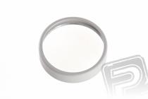 UV filter (Phantom 4)