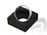 UV filtr Pro/Adv (Phantom 3)