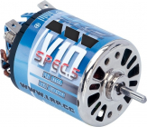 V10 Spec. 5 motor, 19 x 2 závitov