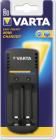 VARTA Mini charger bez batérií