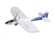 Vector Plane Leo – kompletná súprava