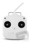 Vysielač (Phantom 2 VISION) (5.8 GHz)