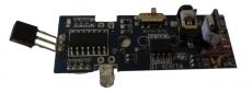 WL toys S929-18 riadiaca doska