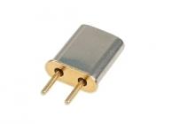 X-tal Rx 84 Dual 40.865 MHz HITEC