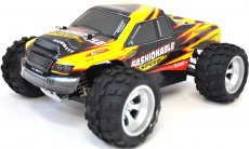 RC auto Vortex A979 Monster  truck