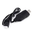 Syma X8SC, X8SW a X8PRO USB nabíjačka