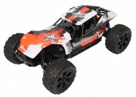 RC auto Dune Fighter PRO 2 Brushless