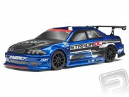 Maverick Strada DC 1/10 RTR Electric Drift Car