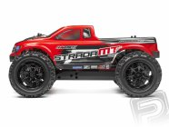 Maverick Strada MT 1/10 RTR Brushless Electric Monster