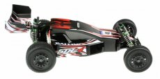RC auto Buggy Rayline Funrace