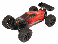 RC auto DuneCrusher PRO 2 Brushless