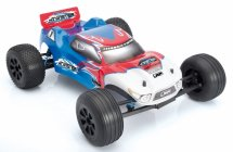 RC auto LRP S10 Twister Truggy