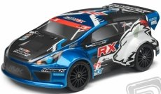 RC auto MAVERICK ION RX 1/18 RTR