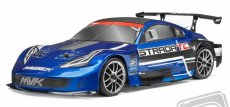 RC auto Maverick Strada TC