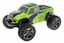 RC auto Monster Truck Nr.48